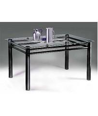 Обеденный стол РЕКОРД-4м
