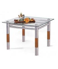 Обеденный стол РЕКОРД-12
