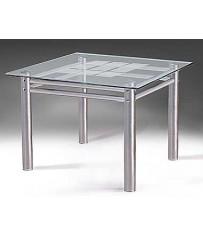 Обеденный стол РЕКОРД-12м
