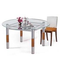 Обеденный стол РЕКОРД-13