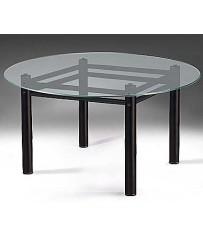Обеденный стол РЕКОРД-13 М