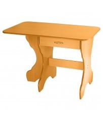 Стол кухонный №11 раскладной