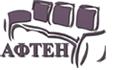 """Aften-Mebel.ru мебельный магазин """"Афтен"""""""